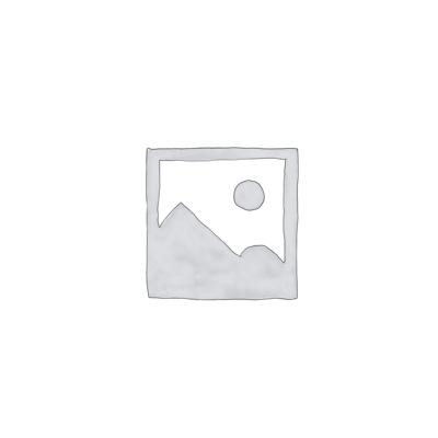 Эльборовая Чашка 12А2*45° на Органической Связке B1-11 для Заточки Лезвийного Инструмента